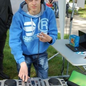 DJ Sine - BreaksTime 5