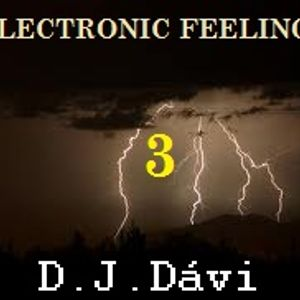 Electronic Feelings vol_3