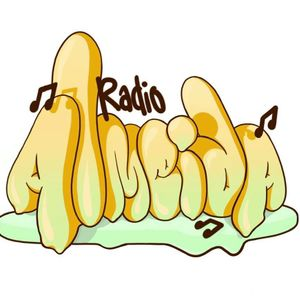 Radio Almeida- 10092021