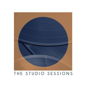 The Studio Sessions 2015-05-09