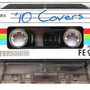 Episode 240 - Top Ten Cover Songs Volume 5 w/Dustin Prince