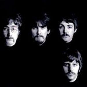 La Filosofía de Los Beatles