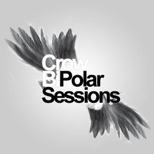 Crow BiPolar Sessions 044 (25/9/15)