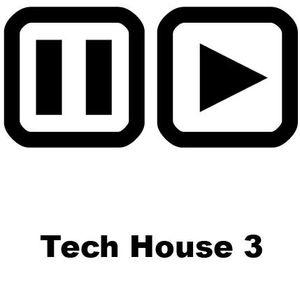 tech house 3