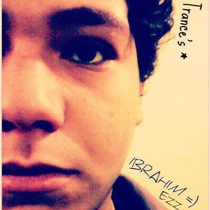 Ezz _ beats in hearts