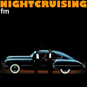 NIGHTCRUISING FM - RADIO SHOW 4