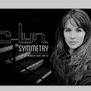 C-lyn - Symmetry On Progressive Beats Radio - Episode 7