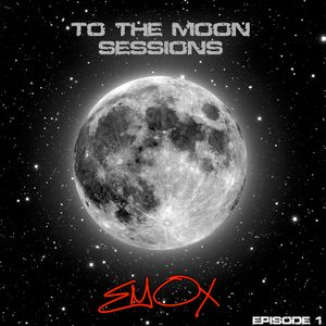 To the Moon Sessions (Episode 1)
