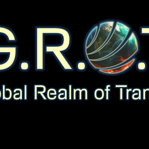 Sudipta Kumar Gogoi @ Global Realm of Trance NYE Celebration.