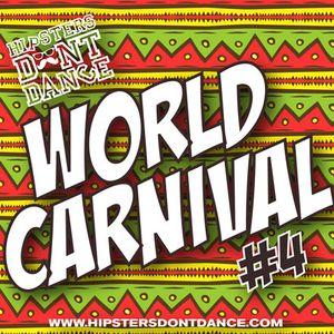 World Carnival #4