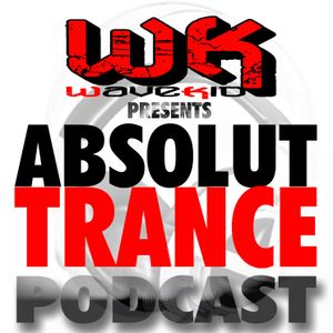 ABSOLUT TRANCE Episode 70