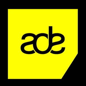 Knobs live! @ ADE 2012 - What is on your mind!? | InDeep'n'Dance Records
