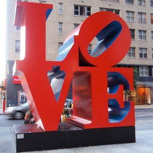 Loooveee.3-Apr.11.2012