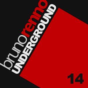 Underground Vol. 14