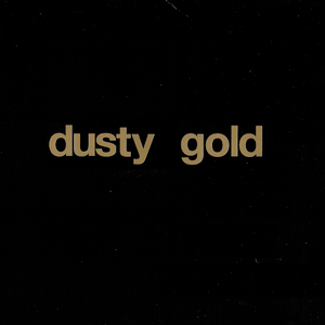 Dusty Gold Mix