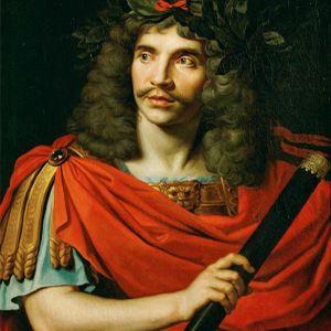 Lecture de la Préface du Tartuffe de Molière