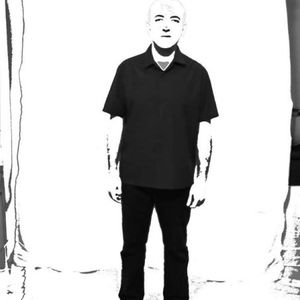 Dj Gokhan - Deep & Soulfull 2011 2 [Dj Set]