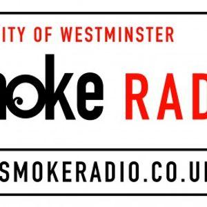 Approaching Tomorrow - Last show on Smoke
