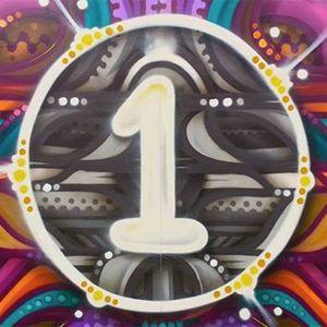 The Radio One Top 11 Countdown (21/11/17) with Ashley Heydon