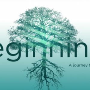 Recovery After the Disaster - Genesis 8-10 (@reginalddglenn @ssbaptistchurch)