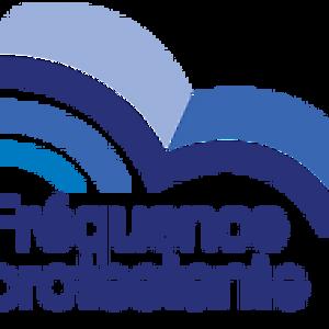 Fréquence Protestante - Atmosphère