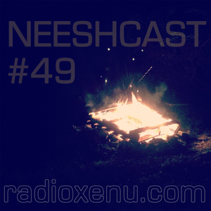 Neeshcast #49: which dialect marches best?