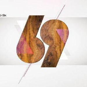 DJ J-Six presents 69