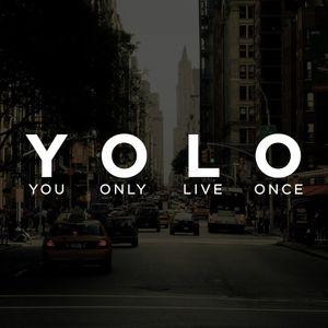 Yolo Mix Vol 1
