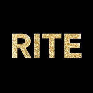 RITEmix