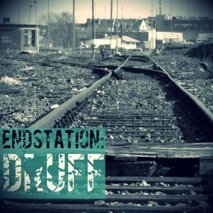 CIRES | ENDSTATION: DRUFF