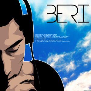 Beri music 1