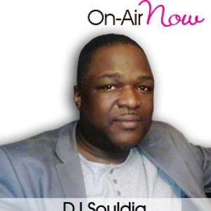 DJ_Souldia_CROSSOVER_080913