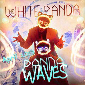 Panda Waves (Ep. #6)