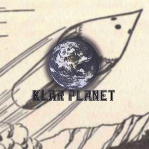 Klar Planet Episode 8 - For Judy Garland