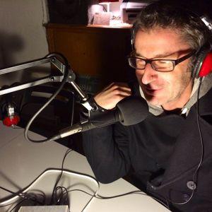 Pressons-nous avec Philippe Schweyer — 03.12.14