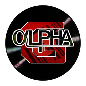 Alpha G's Party Mix