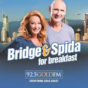 Bridge & Spida Podcast 12th July