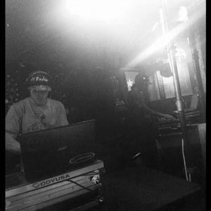 DJ Rushie Mainstream Mix Volume #1