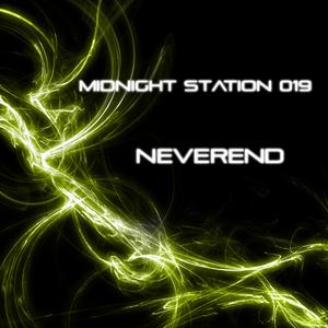 Midnight Station 019