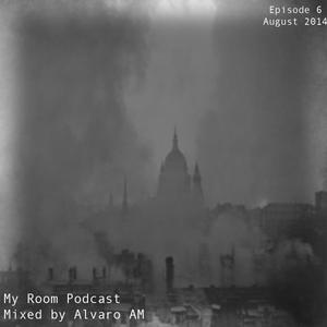 My Room Episode 6