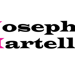 Joseph Martello - Special Mix 2013 (Jackin`s Mix)