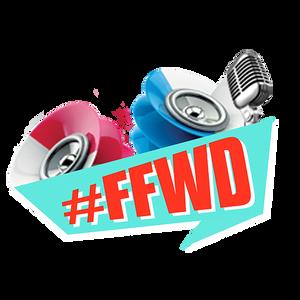 FFWD 07-02 uur 1
