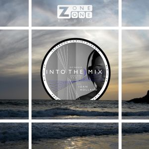 INTO THE MIX with Ioan Holland // CHARTED WATERS // ZoneOneRadio