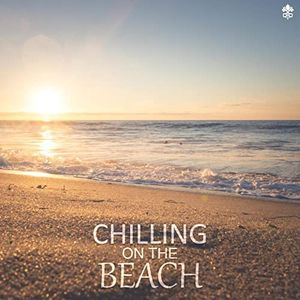 Dj Laurentiu Murea - Chilling on the Beach vol2. #CremaBeach June 2020