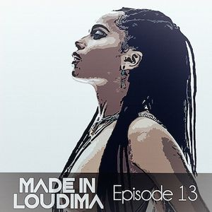 Made In Loudima episode 13