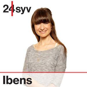 Ibens uge 36, 2014 (2)