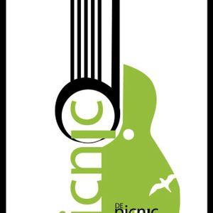De Picnic Medellin Telemedellin Fundación Aburrá 22 de Mayo de 2015