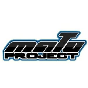 Mato Project - Sixty Minutes with new tracks 1
