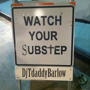 Watch Your Substep