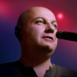 La Musica Dentro - seconda stagione - # 02 (Radio Tandem - ospite Davide Marciano)